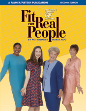book-fitrealpeople-2ndEd