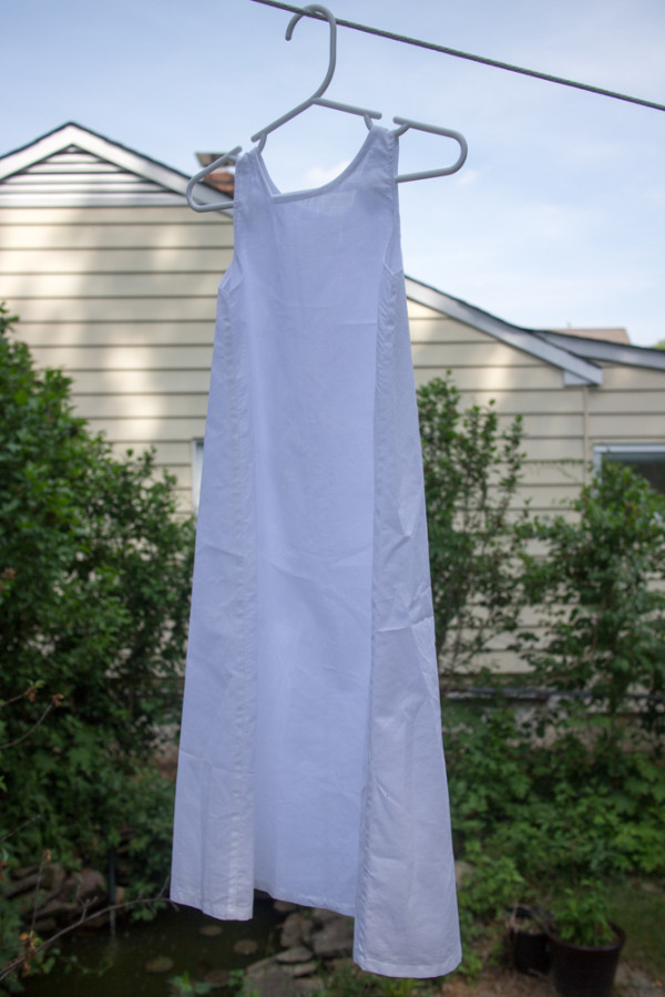 baptismdress-9